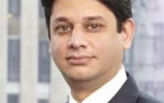 Abhay Javeri