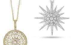 Effy pendants