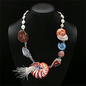 Jewelry design company rockville style guru fashion for Jewelry by design rockville md