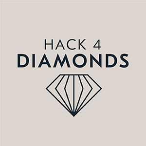 Hack4Diamonds