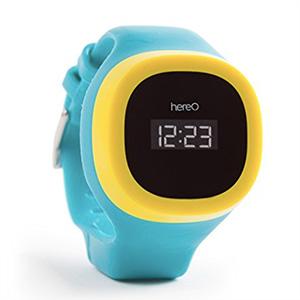HeroO 2 watch