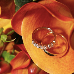 NJ Thomas Jewelers rings