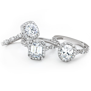 uk low blogs rings collection top diamond engagement wedding discount bands cost ideas