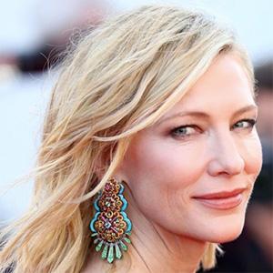 Cate-Blanchett-Choppard-Cannes-2018-lead