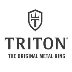 Triton Supplier News