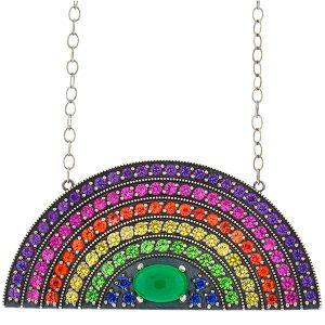 andrea fohrman rainbow