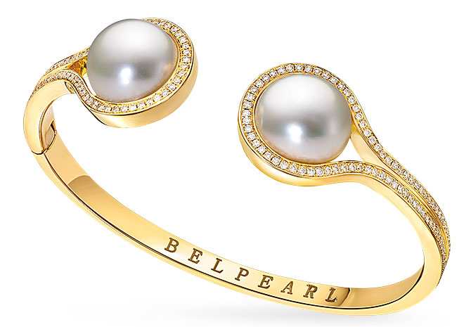 belpearl south sea bracelet
