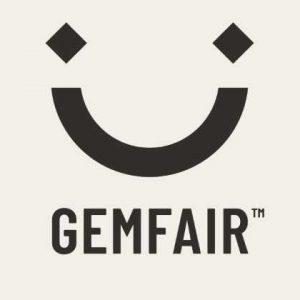 Gemfair De Beers