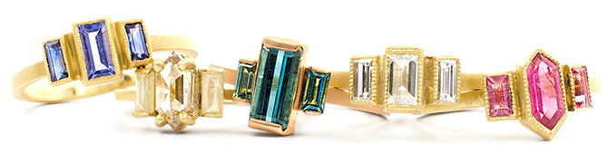 jennifer dawes blockette rings