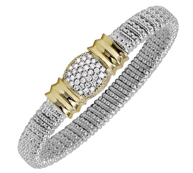 silver over 1000 vahan