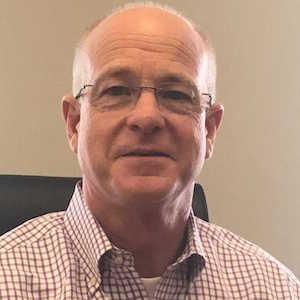 Dave Meleski