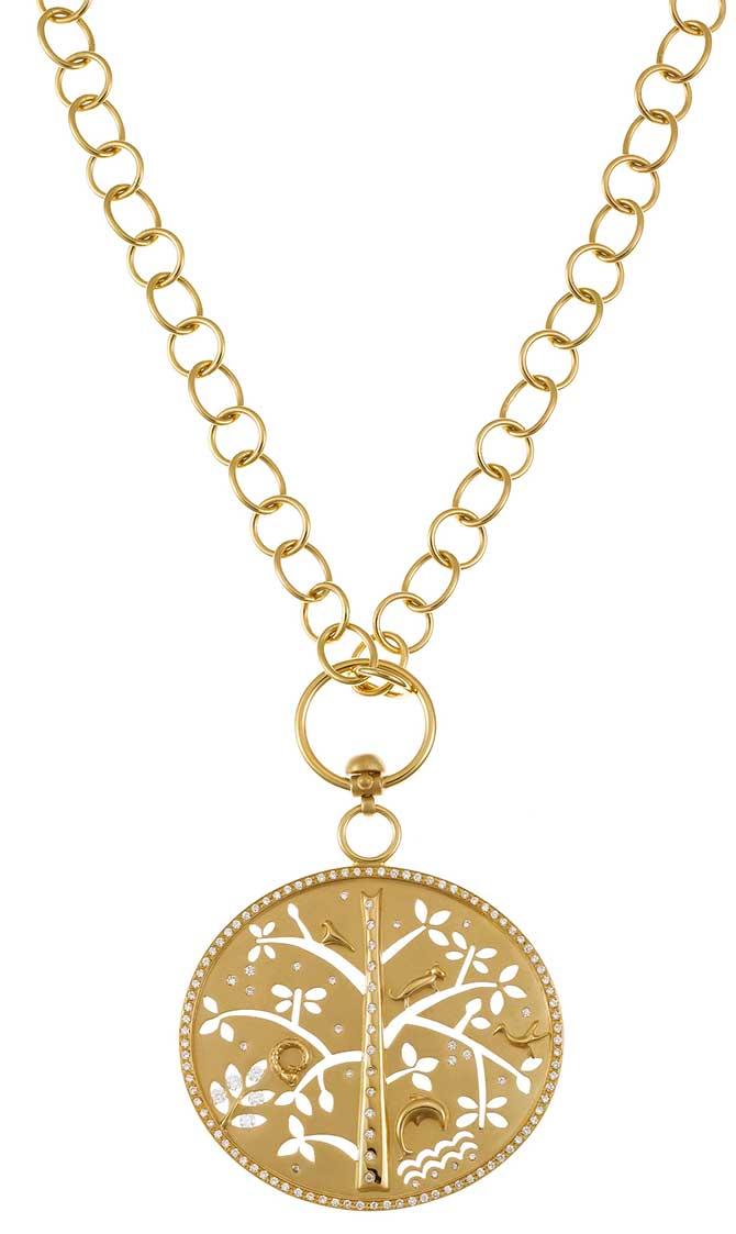 Httpsjckonlineeditorial Articlebermans Jewelers To Close