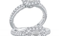 A Jaffe rings