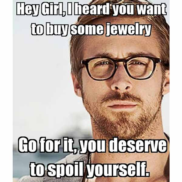 flirting memes with men photos free photos online