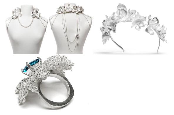 Hannah Hash jewelry