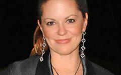 Carol Pennelli