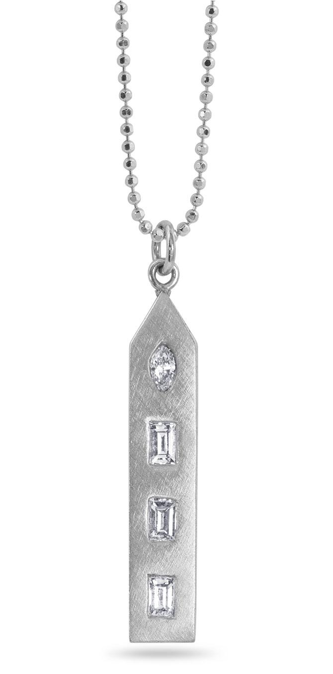 julez bryant tori diamond pendant