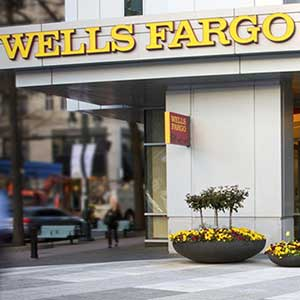 Jewelry Company Behind Class Action Targeting Wells Fargo ...