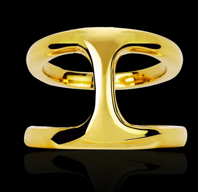 Hoorsenbuhs Phantom ring