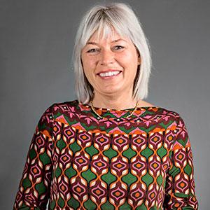 Susanne Hurni