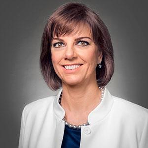 Sylvie Ritter