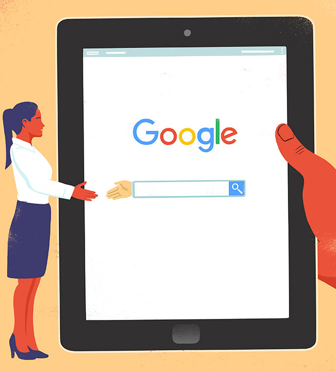 how to improve your google ranking