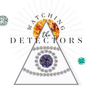 synthetic detectors illustration