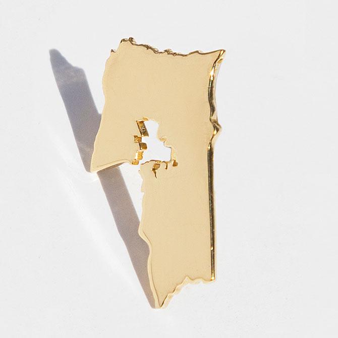 Gerrymander Jewelry FL 4