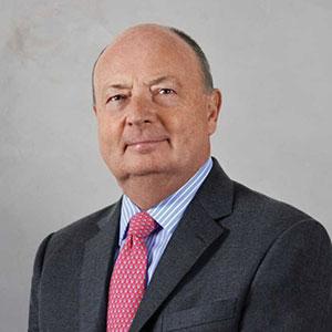 Stewart Wicht