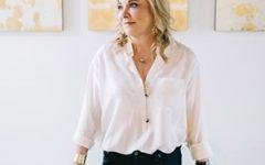 Theresa Harper Bruno Jordan Alexander jewelry