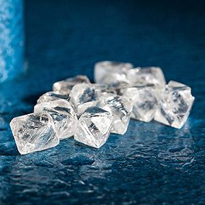 5 Essential Natural Diamond Truths - JCK