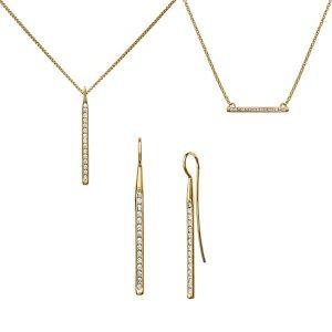 EL Designs sparkle collection