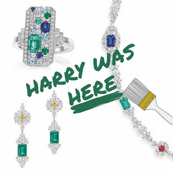 5ed3a2bd92b74 Here's What Harry Winston's New High Jewelry Looks Like - JCK