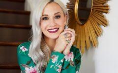 Danielle Miele of Gem Gossip