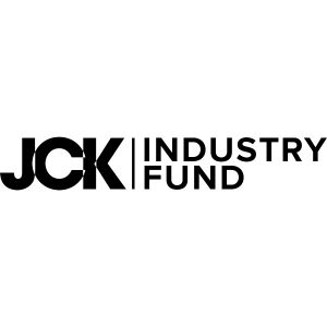 JCK Industry Fund logo