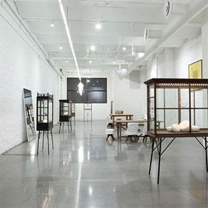 Kataoka NYC store