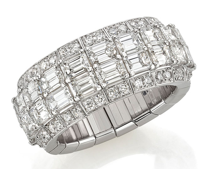 Picchiotti wedding band