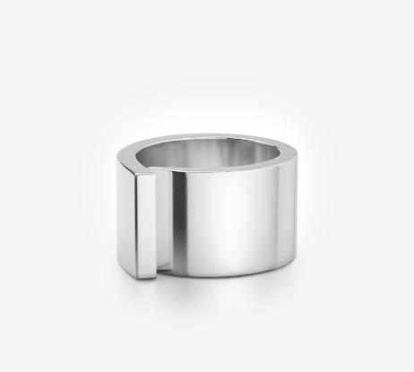Spinelli Kilcollin Antoine ring