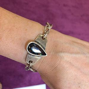 Vidda bracelet