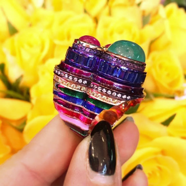 srgjewel Solange Azagury Partridge ring