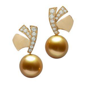 Jewelmer Cruise earrings