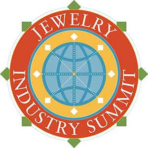 Jewelry Industry Summit