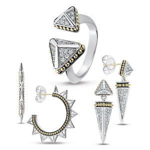 lagos KSL jewelry
