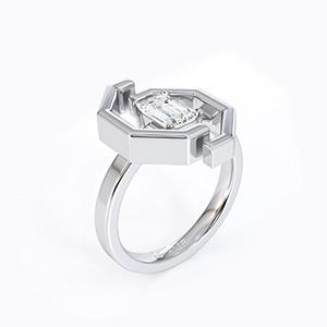 Ame ring