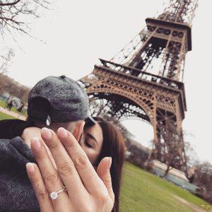 Engagement 101 Instagram