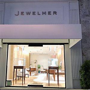 Jewelmer Palm Beach store