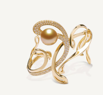 Jewelmer bracelet