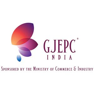 GJEPC logo