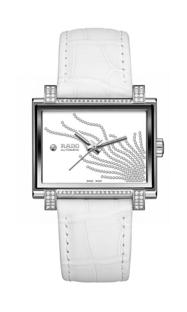 Rado Tradition 1965 watch