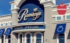 Ramseys Jewelers